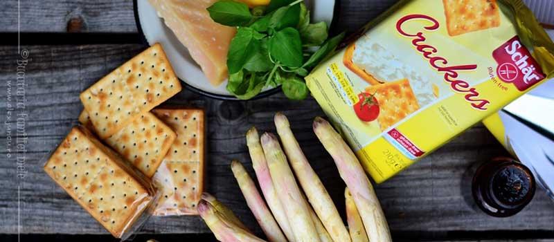 Aperitive-fara-gluten-cu-biscuiti-sarati