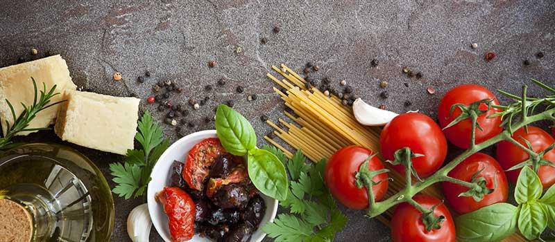 despre intolerantele alimentare
