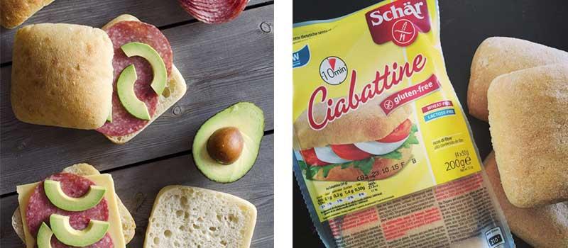 ciabattine-schar-sandvis-pranz-fara-gluten-birou