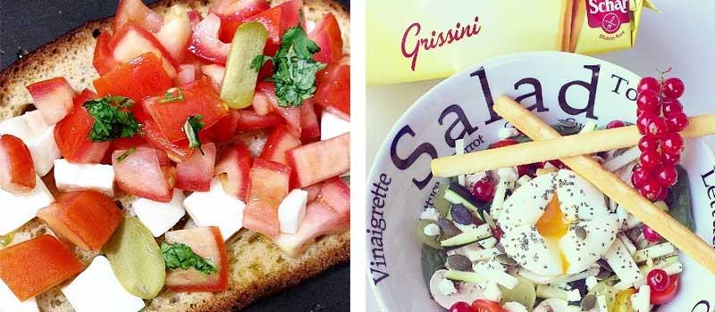 salata-pranz-fara-gluten-birou
