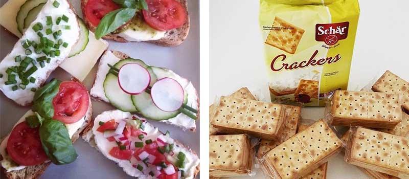 tartine-crackers-schar-pranz-fara-gluten-birou