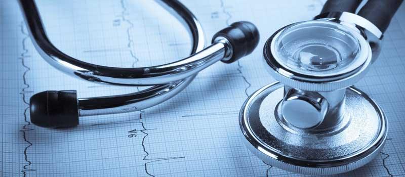 Sfaturi utile in cazul unei crize de epilepsie