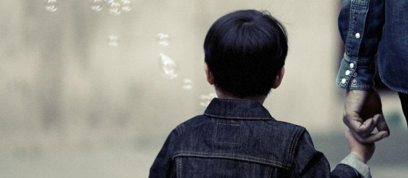 dieta fara gluten pentru copiii cu autism