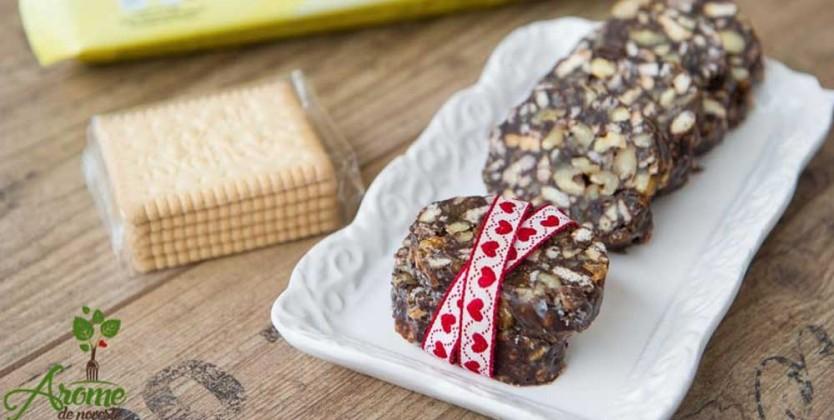 Salam-de-biscuiti-fara-gluten