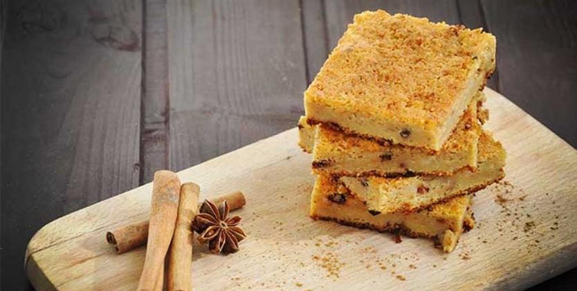 prajitura-fara-gluten-cu-mere