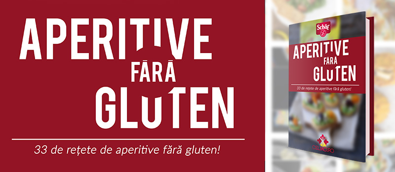 Carte-digitala-gratuita---Aperitive-Fara-Gluten