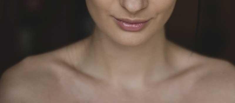 Legatura dintre dermatita atopica si intoleranta la gluten