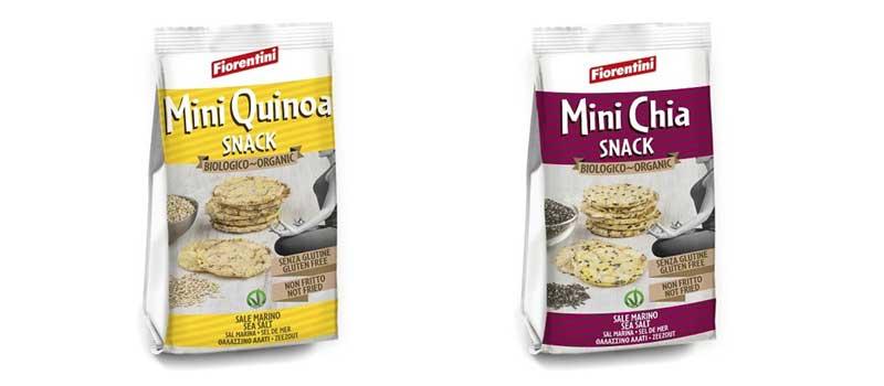 mini-quinoa-chia