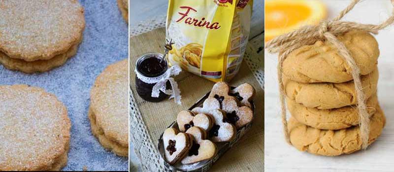 biscuiti-fara-gluten