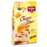 cheese-bites-schar