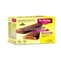 ciocolix