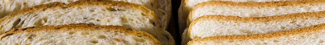 paine-fara-gluten-comanda-magazin