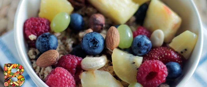 Deficienta de vitamina B1 si consumul de gluten