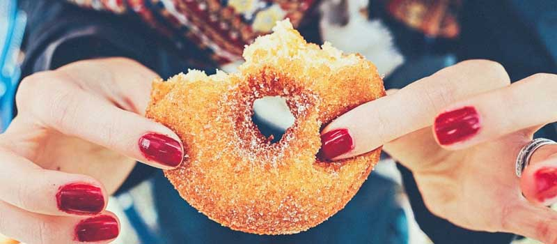 Boala celiaca, frecvent intalnita in cazul celor cu diabet de tip 1