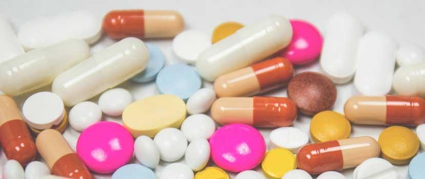 Deficienta de vitamina D si boala celiaca