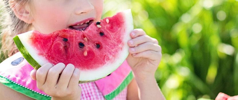 Sfaturi pentru cresterea unui copil celiac