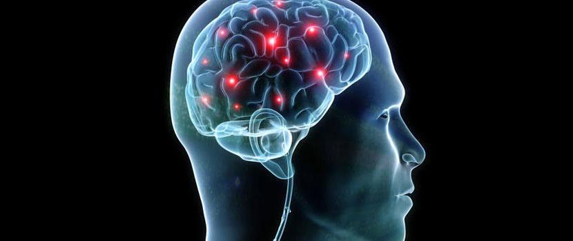 De la intoleranta la gluten la afectiuni neurologice.