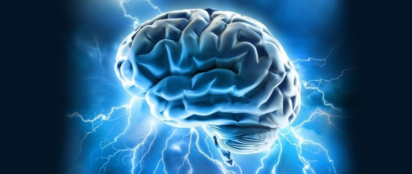 Legatura dintre epilepsie si boala celiaca