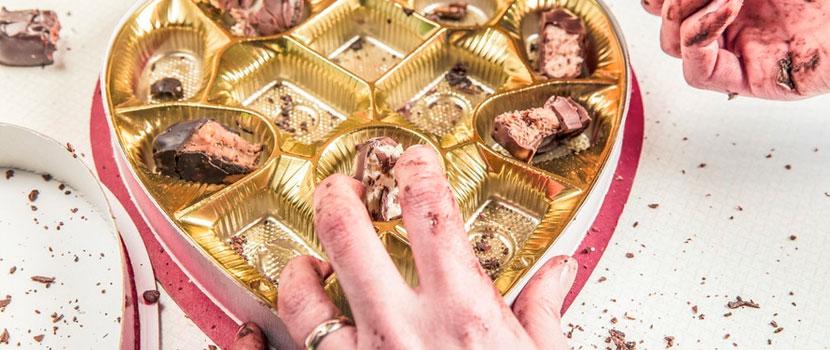 Malnutritia | O problema frecventa a celiacilor