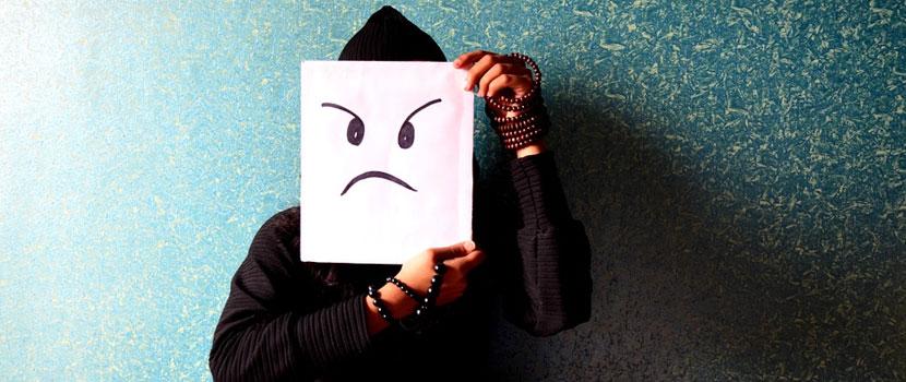 migrene-frecvente