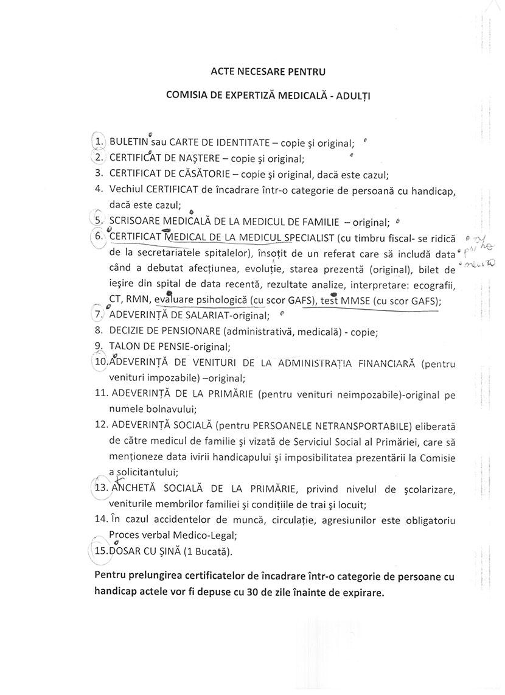 acte-comisie-001