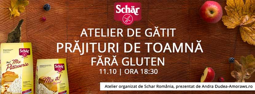 atelier-de-gatit-fara-gluten-prajituri-de-toamna