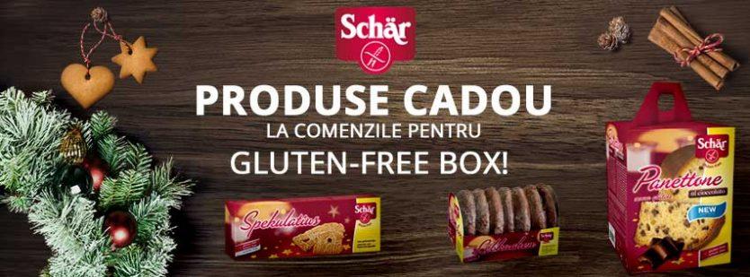 promotie-gluten-free-box