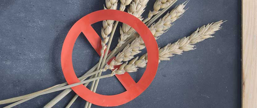 semne ale intolerantei la gluten
