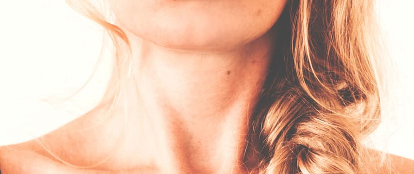 Eliminarea glutenului si reducerea simptomelor asociate bolilor tiroidei