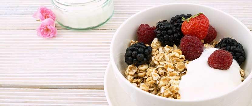 Tipuri de fibre si importanta lor in alimentatie