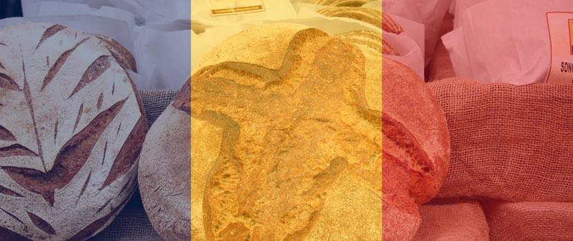 Gatim romaneste si fara gluten cu Schar