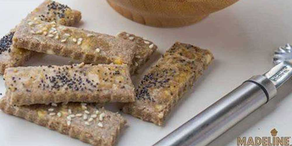 2-saratele-fara-gluten
