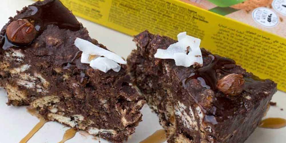 2-tort-de-biscuiti-fara-gluten