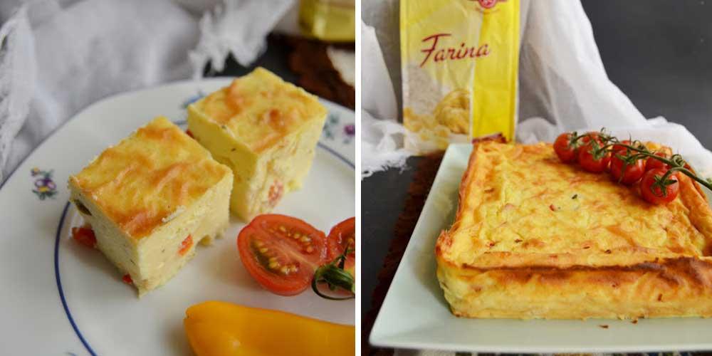 3-cuburi-de-branza-fara-gluten