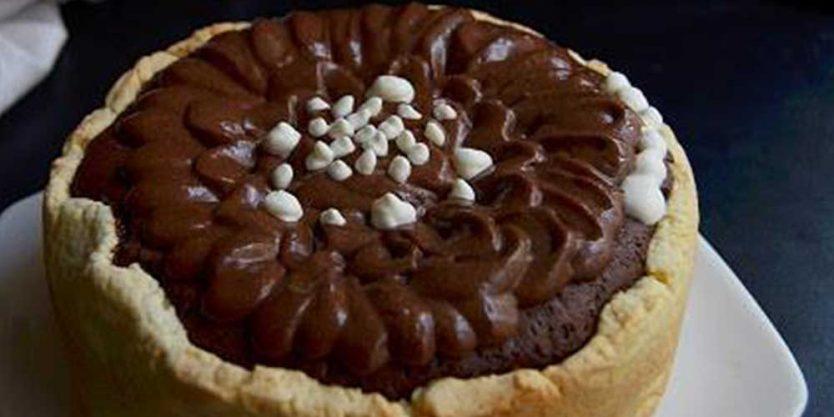 3-pasca-fara-gluten-cu-ciocolata