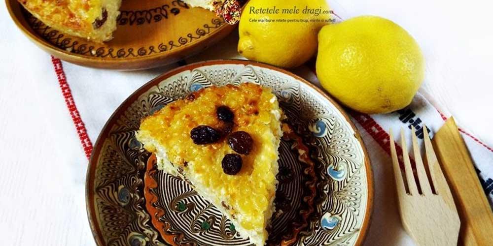 4-Budinca-de-paste-fara-gluten-cu-branza-dulce-si-stafide