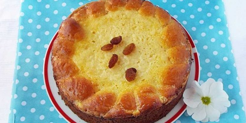4-Pasca-fara-gluten-cu-smantana-si-stafide