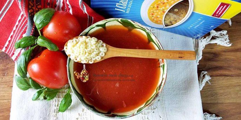 4-Supa-de-rosii-cu-paste-fara-gluten