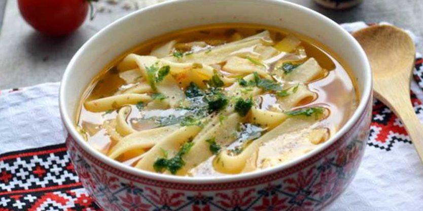 6-supa-de-gaina-cu-taitei-fara-gluten