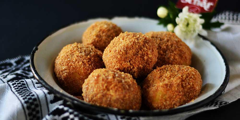 8-Gomboti-fara-gluten-de-post