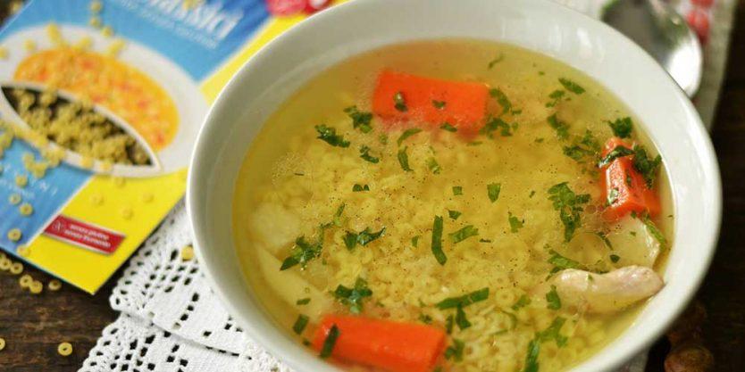 8-Supa-de-pui-cu-legume-si-paste-fara-gluten