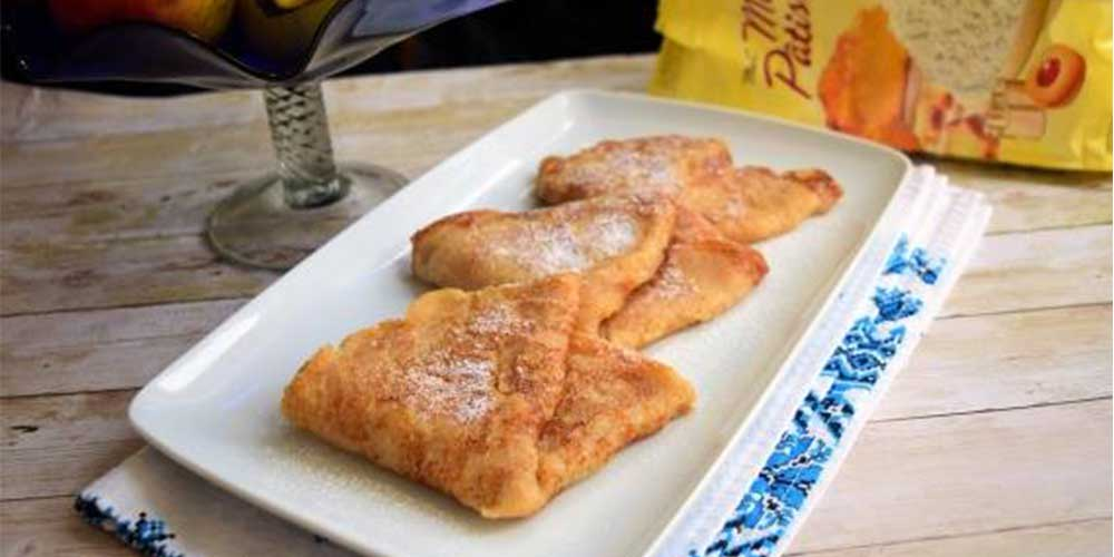 9-clatite-fara-gluten - Copie