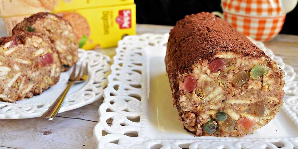 9-salam-de-biscuiti-fara-gluten - Copie