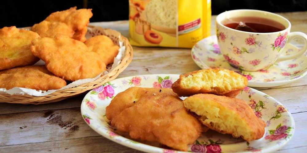 9-scovergi-fara-gluten