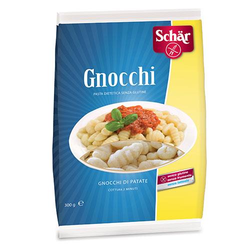 Gnocchi_va_2011