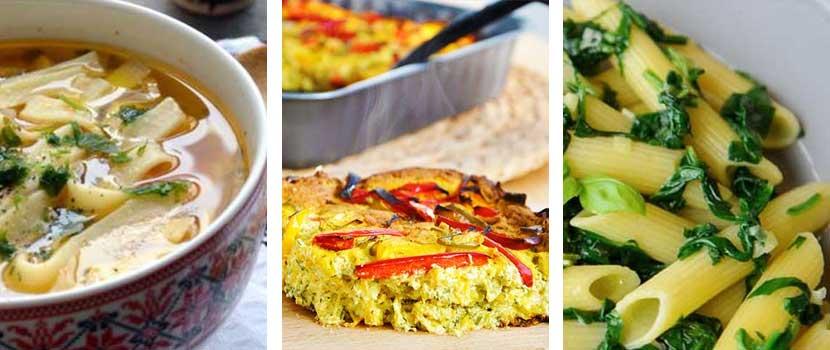 Plan-de-masa-fara-gluten--Fara-lactoza
