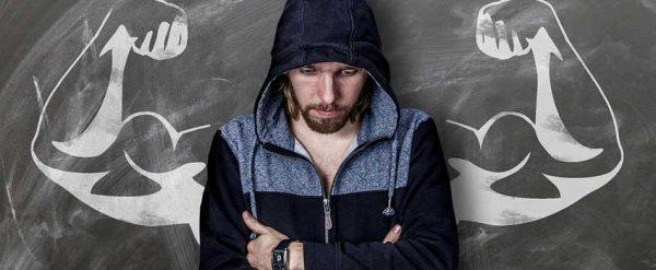 Pierderea masei musculare din cauza imbatranirii - cauze si tratament
