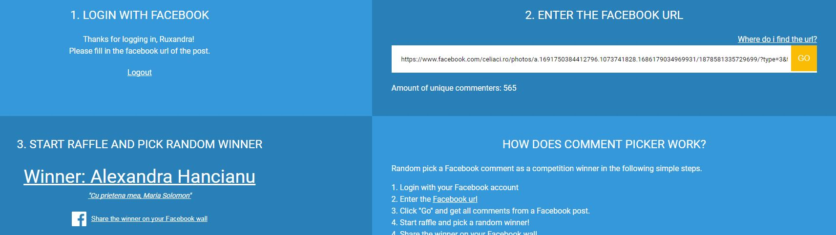 002520-Random Comment Picker for Facebook comments