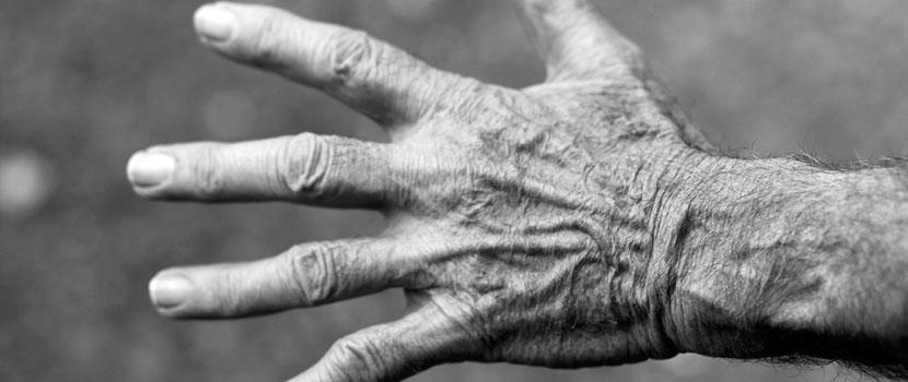 Artrita reumatoida poate fi tratata cu dieta fara gluten