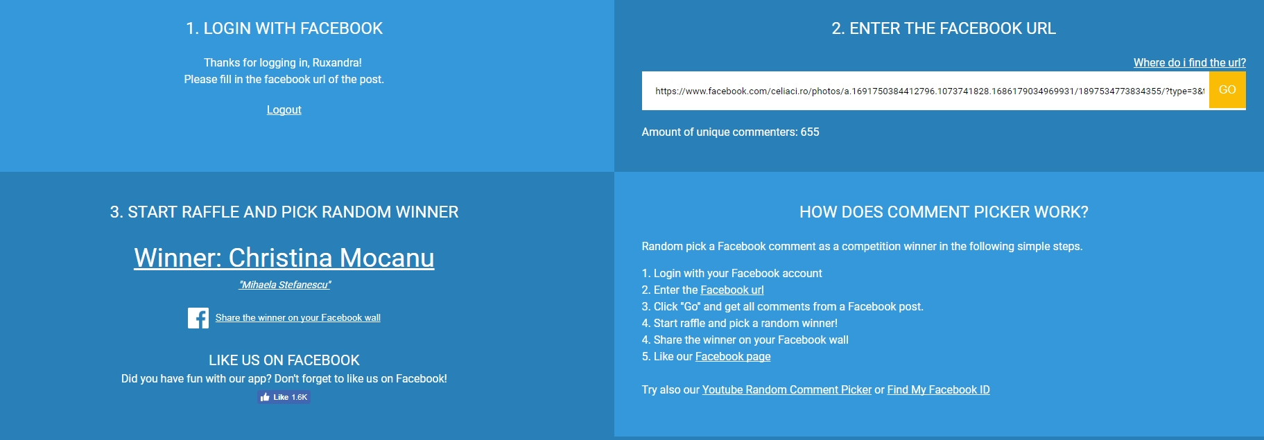 003336-Random Comment Picker for Facebook comments